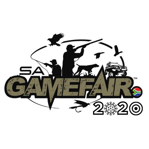 SA GAME FAIR 2020